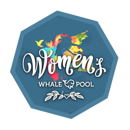 Whalepool, Distributed Blockchain Asset Growers