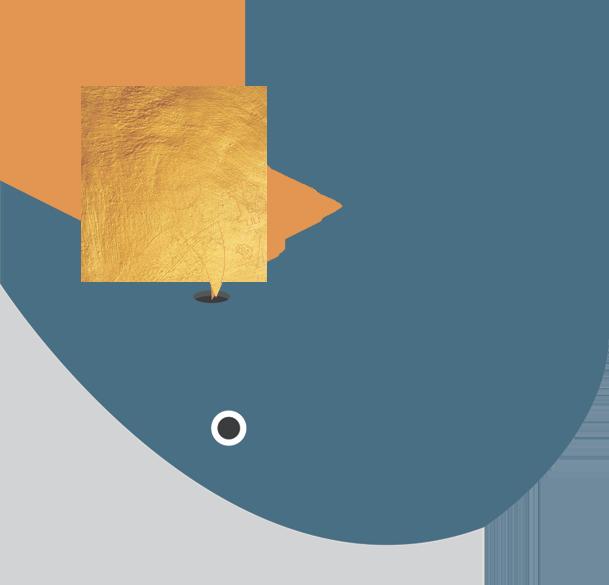 crypto chats